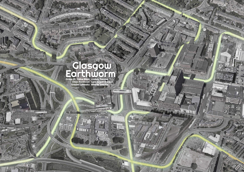 Glasgow Earthworms