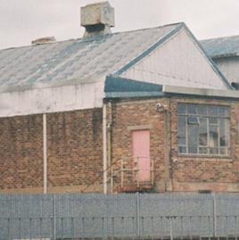 Inside Weir Pumps: An Interview